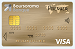 carte bancaire gold boursorama banque