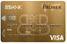 bforbank cb gold