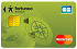 carte bancaire classic fortuneo banque
