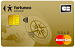 cb gold fortuneo