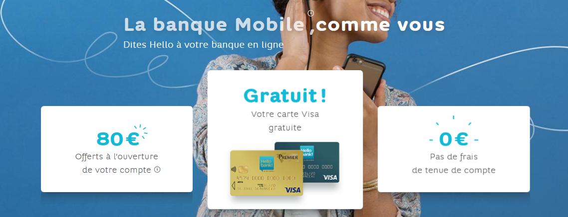 hello bank banque en ligne