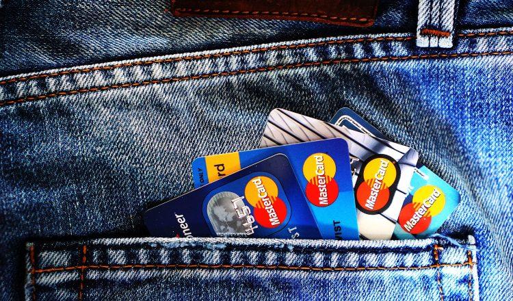 banque en ligne pour un interdit bancaire