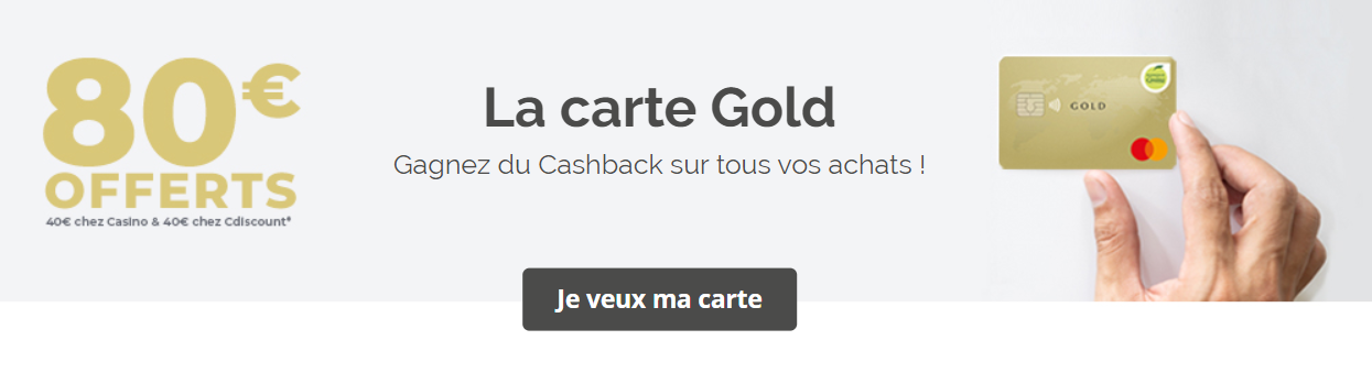 banque casino gold